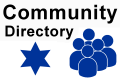 Nannup Community Directory