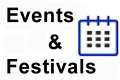 Nannup Events and Festivals Directory